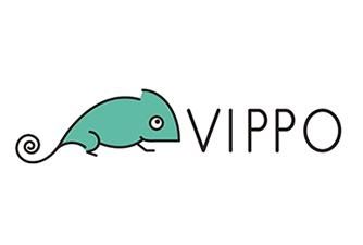 Vippo – opinie klientów i recenzja