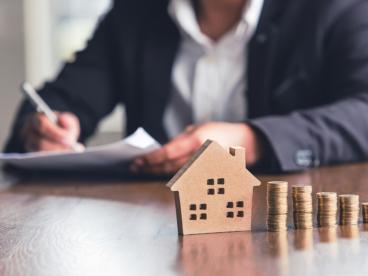 Wniosek o wykreślenie hipoteki z księgi wieczystej