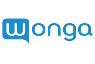 Wonga – opinie klientów i recenzja