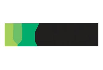 Monify - opinie klientów i recenzja