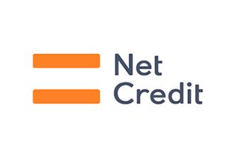 NetCredit – opinie klientów i recenzja