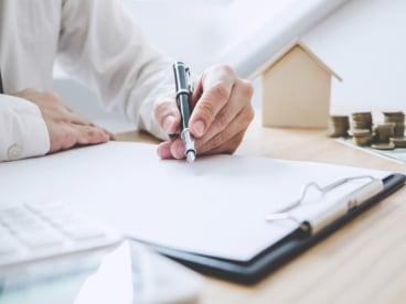 Pełnomocnictwo ogólne, rodzajowe i notarialne - wzór