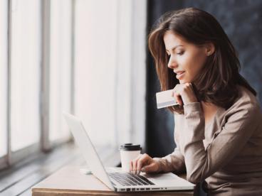Pożycz i wygraj! Konkurs dla klientów Pożyczka Plus