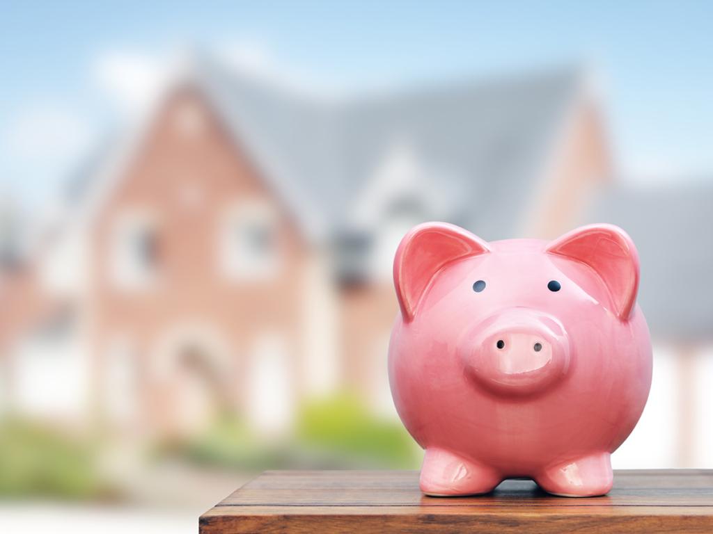 Pożyczka na wyprawkę szkolną - chwilówki na nowy rok szkolny