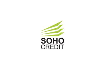 Soho Credit – opinie klientów i recenzja