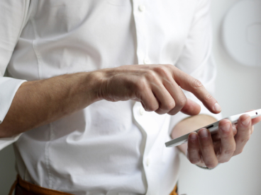 Szczęśliwa środa dla klientów VIA SMS!