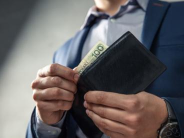 Chwilówki od ręki - najszybsze pożyczki od ręki