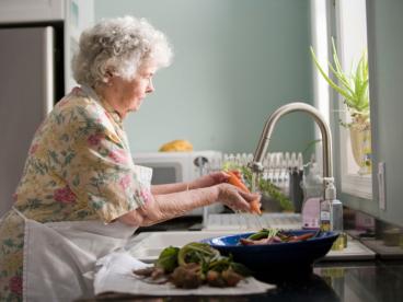 Pożyczka dla emeryta - gdzie może pożyczyć emeryt?