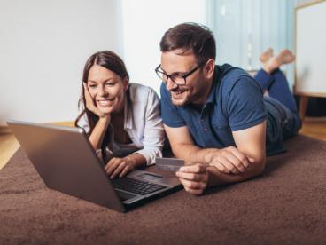 Pożyczka na umowę zlecenie - Gdzie pożyczyć?