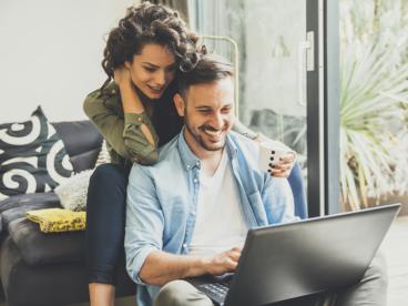 Pożyczki na minimum 61 dni - najlepsze oferty