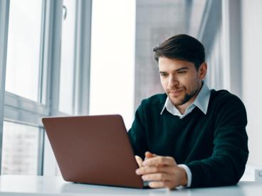 Prolongata kredytu - jak odroczyć spłatę?