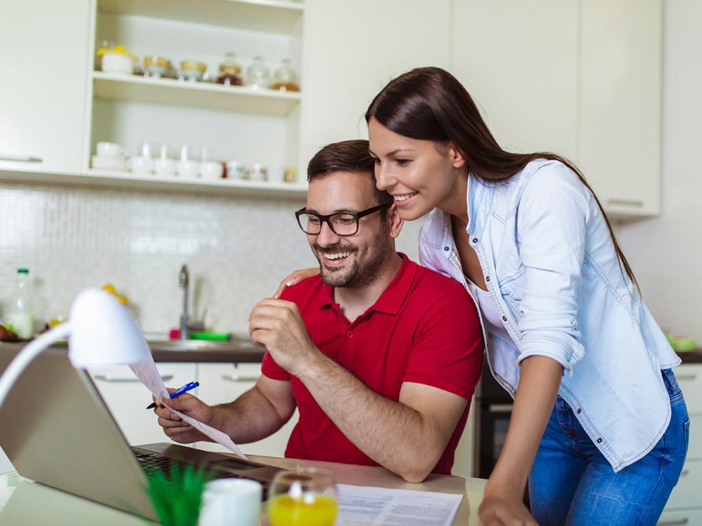 Rodzaje kredytów bankowych - jakie wyróżniamy?