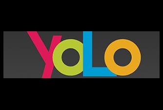 YOLO - opinie klientów i recenzja