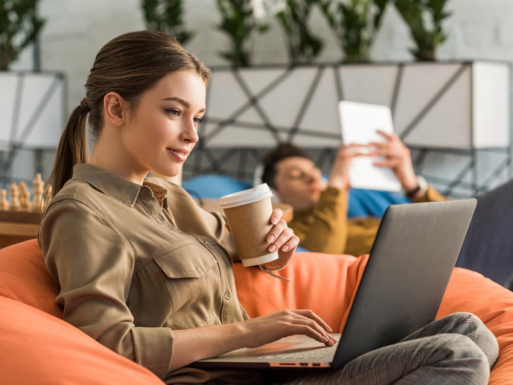 Ryzyko kredytowe - czym jest? Jak je zmniejszyć?