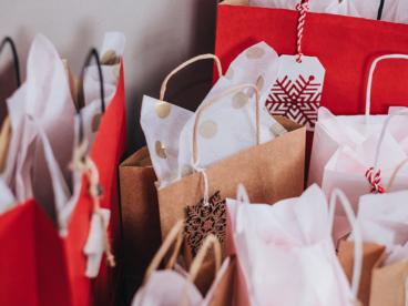 """""""Weź pożyczkę na święta i spłać ją nawet w styczniu"""" - promocja w Vivus"""