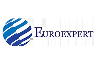 Euroexpert - opinie klientów i recenzja