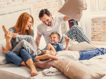 Kredyt na remont domu lub mieszkania. Kredyty remontowe