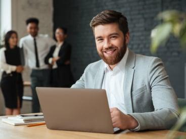 Chwilówki online - wszystkie oferty przez Internet