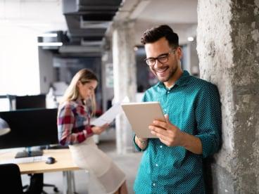 Faktoring dla firm - ranking 2020 i porównanie