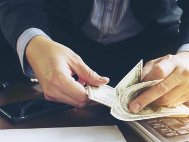 Kredyty gotówkowe - ranking kredytów 2020
