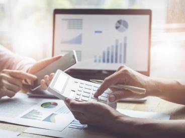 Pożyczki bez BIK - chwilówki bez sprawdzania baz i historii kredytowej