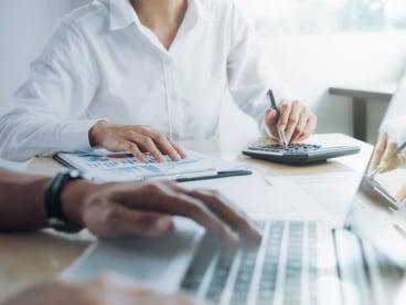 Pożyczki bez zaświadczeń o zarobkach