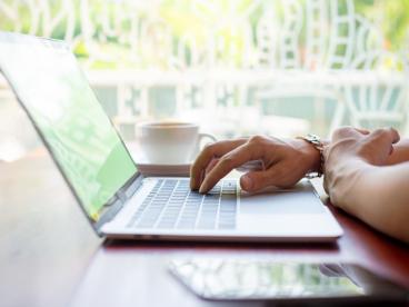 Pożyczki na dowód osobisty przez Internet