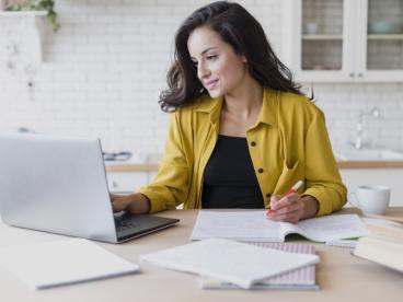Pożyczki na oświadczenie - oferty chwilówek online