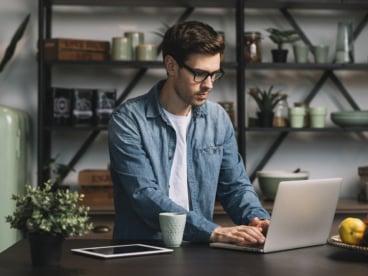 Pożyczki na raty – chwilówki na raty miesięczne online