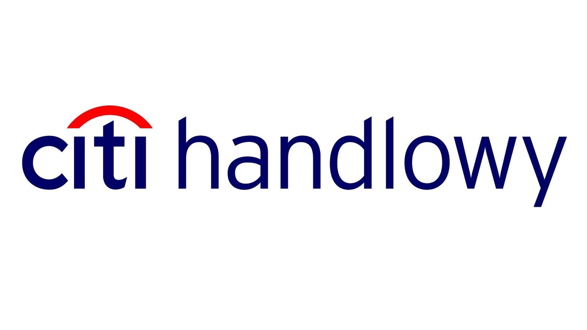 Citi Handlowy