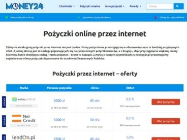 Money24.pl