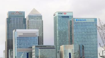 Jak założyć bank