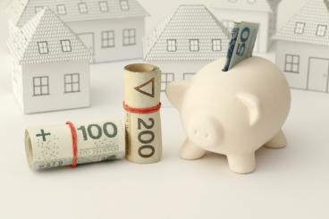 raty kredytow hipotecznych