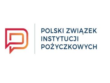 pzip logo