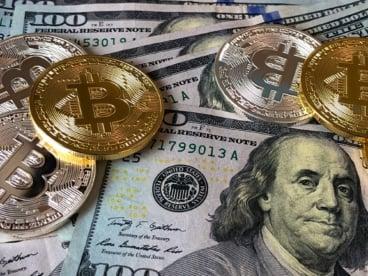 Transfery walutowe