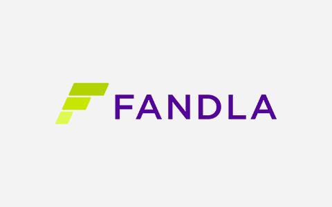 Fandla