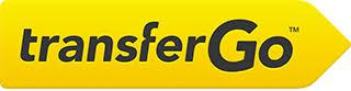 Obrazek posiada pusty atrybut alt; plik o nazwie transfergo_logo.jpg