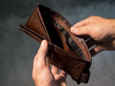 jawny rejestr dłużników niewypłacalnych
