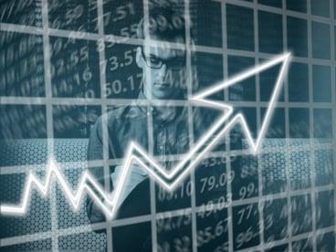 Kredytmarket opinie i recenzja