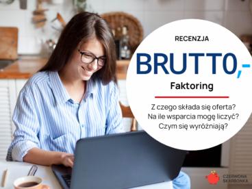Brutto.pl