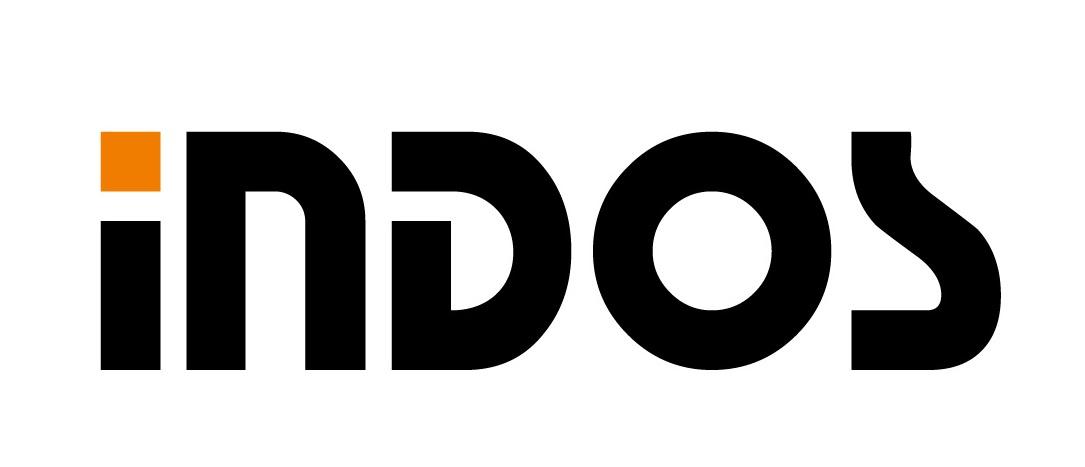 Indos logo