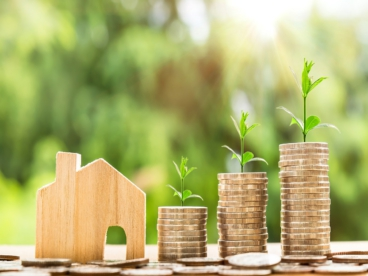 minimalny wkład własny przy kredycie hipotecznym