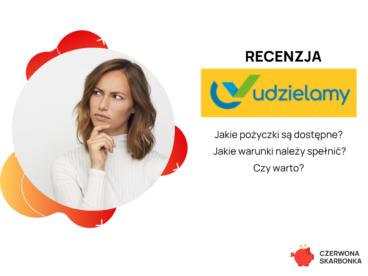 Udzielamy.pl
