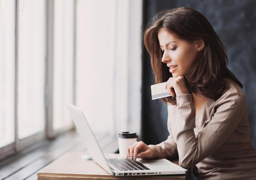 Rezygnacja z karty kredytowej