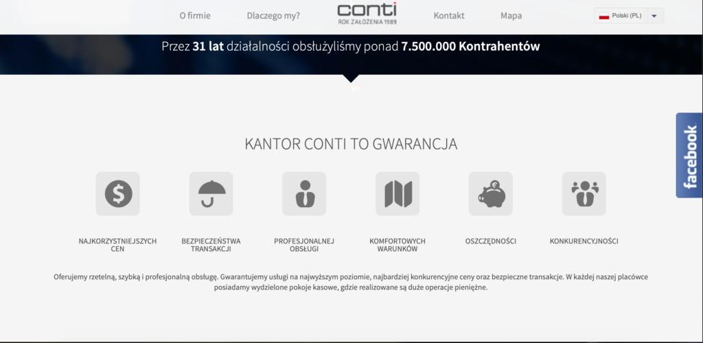 Conti