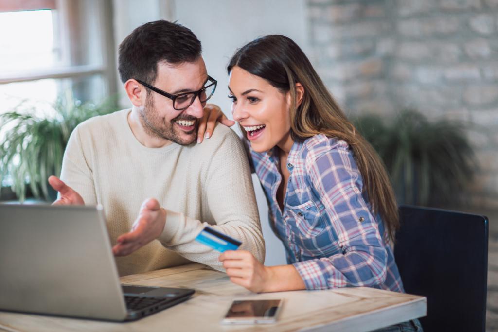 Wcześniejsza spłata kredytu