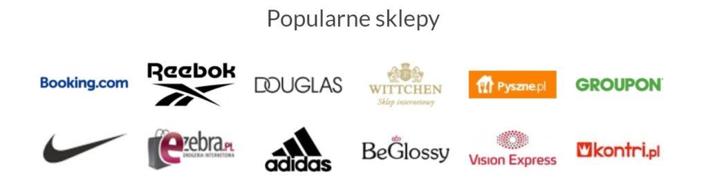 sklepy współpracujące z refunder.pl